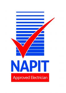 napit_approved-electrical_print